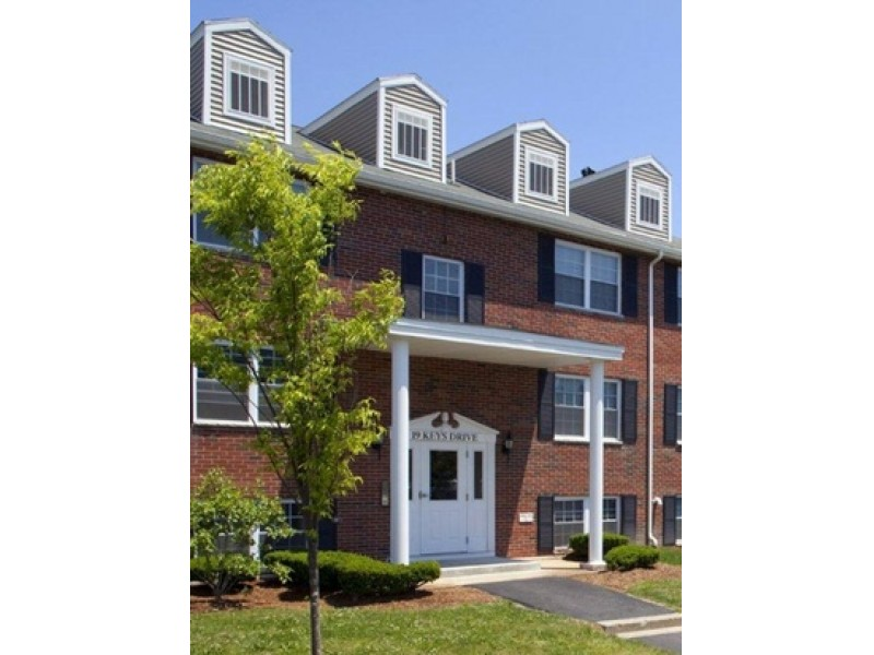 Apartments For Rent In Peabody Massachusetts