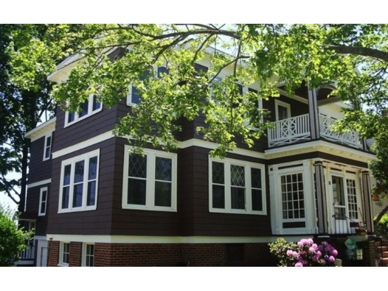 Apartments for Rent in Beverly  Beverly, MA Patch