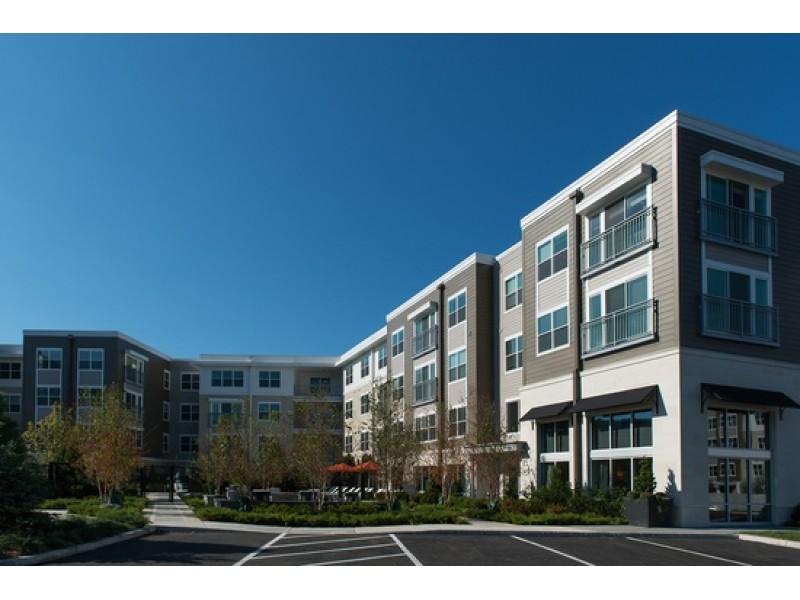 Apartments For Rent In Swampscott