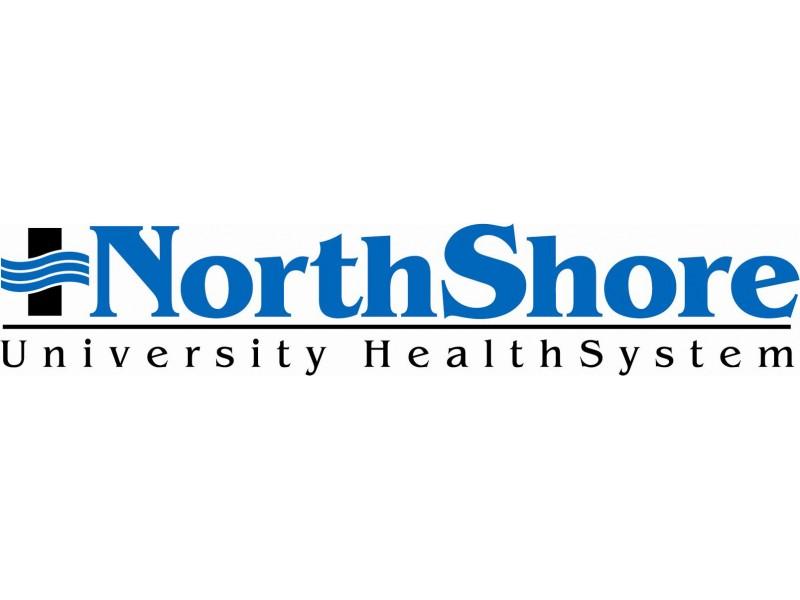 northshore university healthsystem hospitals continue
