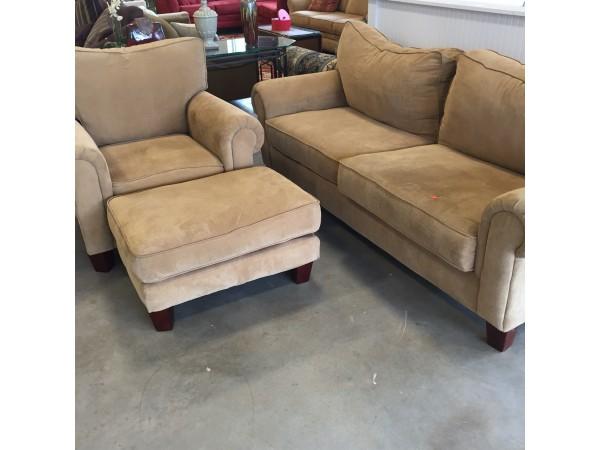 Atlanta Habitat ReStore now accepting donations of household items