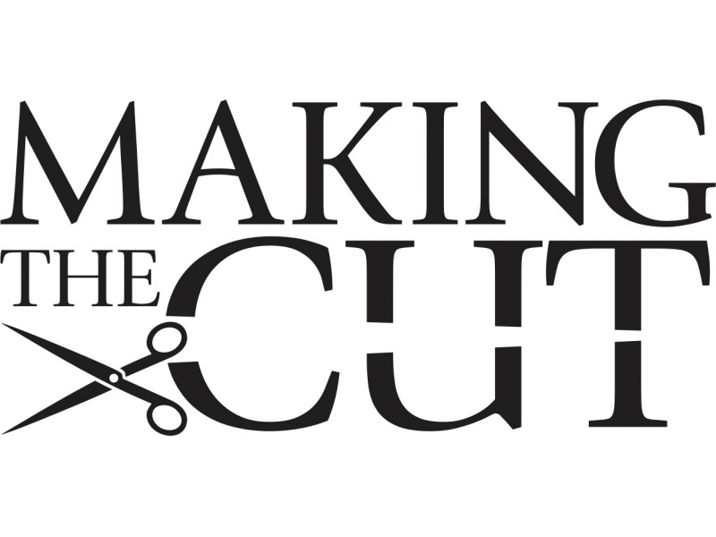 Making the cut hair show 2015 tickets available newport for Cristophe salon prices
