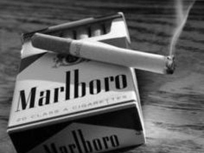 Buy Golden Gate in king cigarettes online