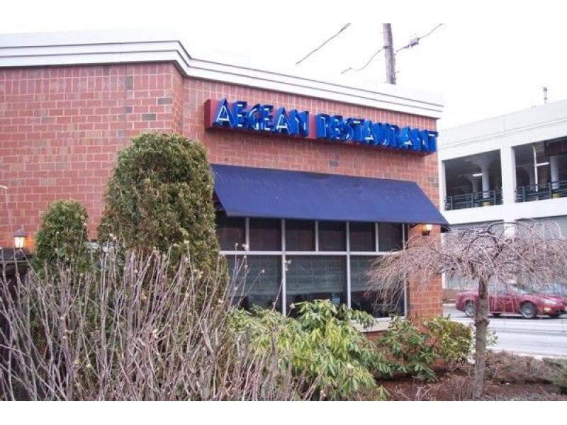 Popular Watertown Greek Restaurant Closes Watertown Ma Patch
