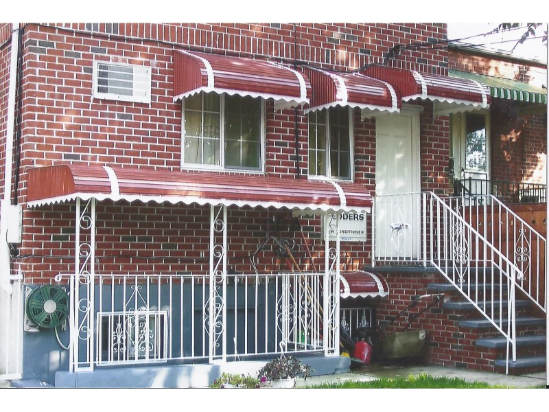 Awnings For Homes Bronx Free Estimates