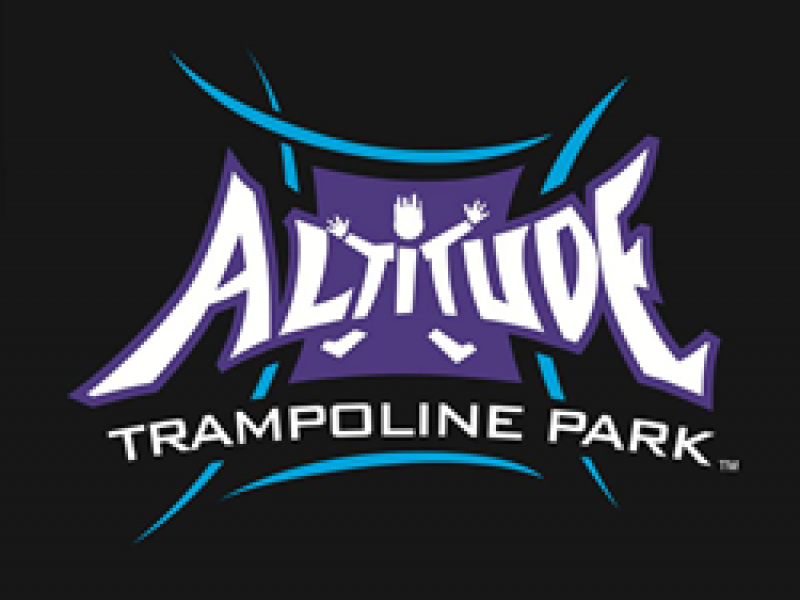 Massive Trampoline Park Coming To South Austin South Austin Tx Patch