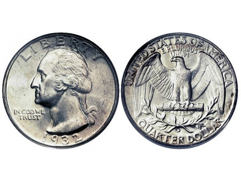 how to clean silver coins without losing value