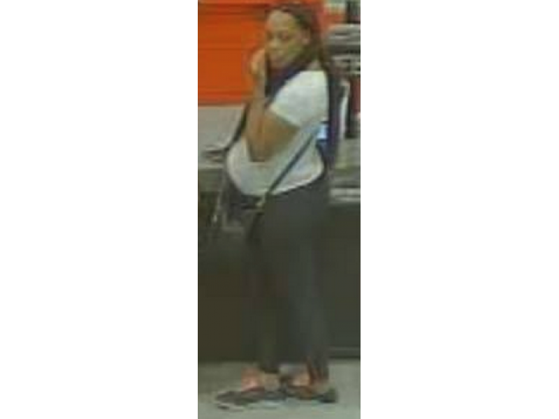 Police Looking For Forgery Suspect Dunwoody Ga Patch