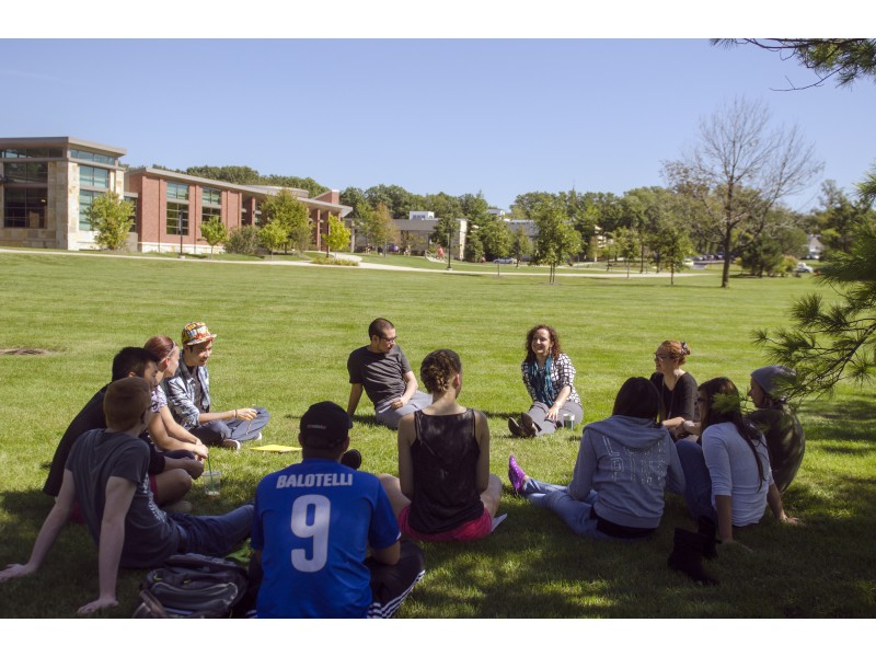 trinity offers map grant funding to its eligible illinois