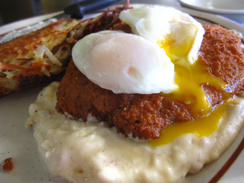 5 Brunches You Have To Try In North Austin Pflugerville Tx Patch