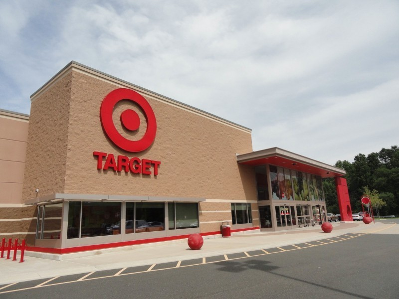 North Austin Target Set To Close In January