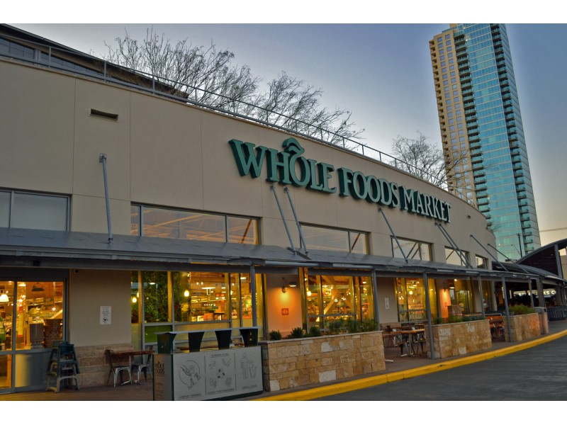 Whole Foods to Open New Concept Store in Cedar Park   Cedar Park, TX Patch