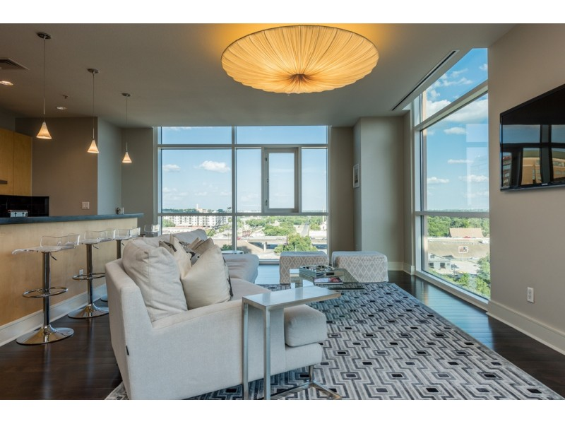 ... Here Are 4 Downtown Austin Condos For Sale 0 ...