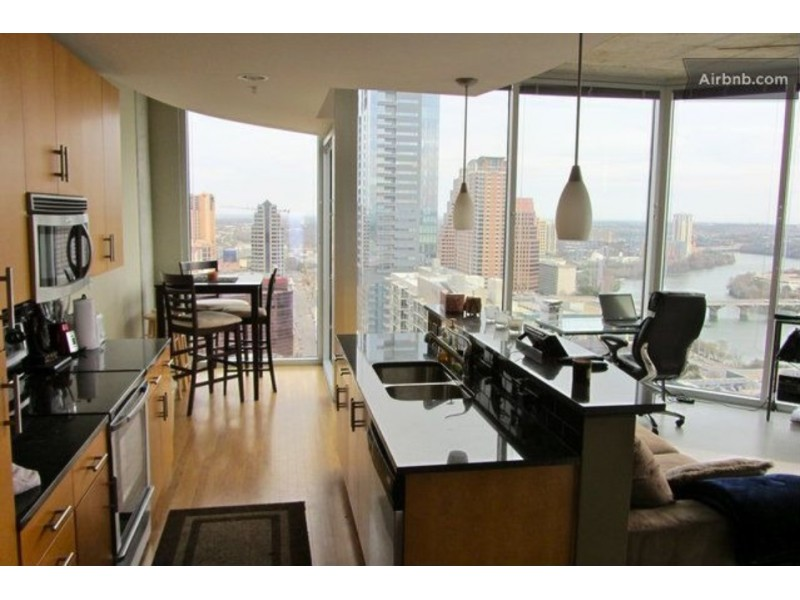 Here Are 4 Downtown Austin Condos For Sale | Downtown Austin, TX Patch