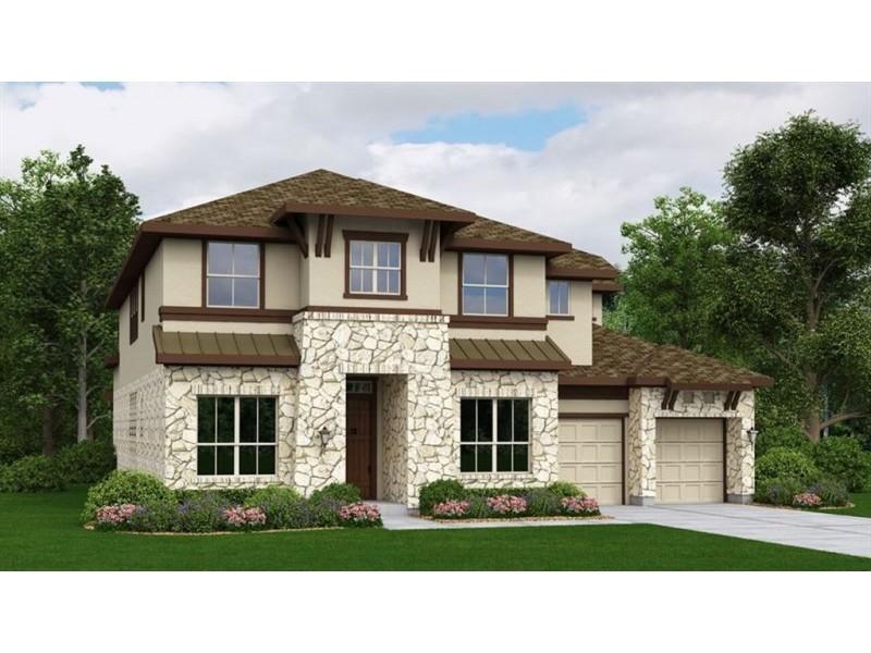 here are 4 cedar park leander homes for sale cedar park tx patch