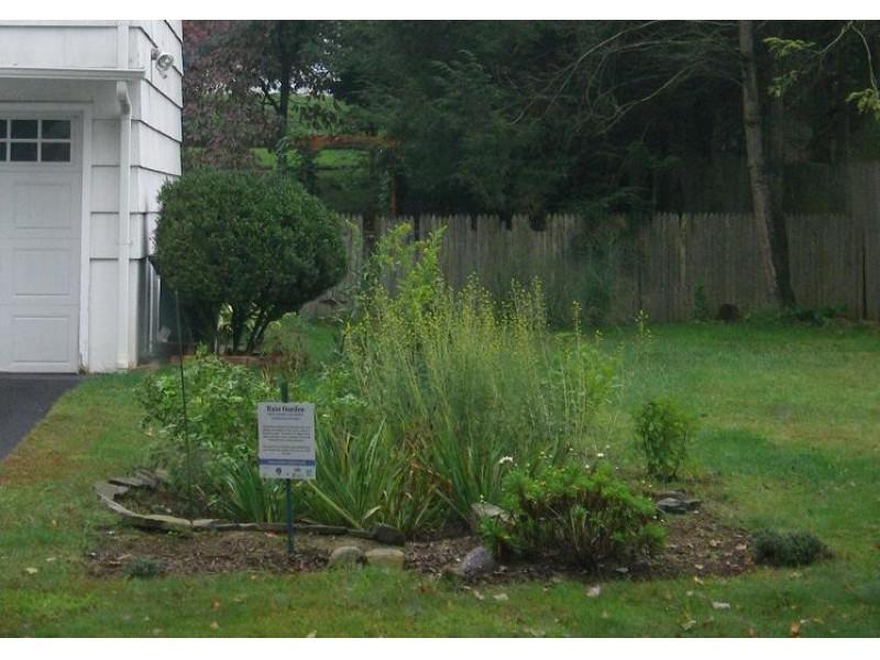 Merveilleux ... Bridgewater, Raritan Borough, Hillsborough U0026 Somerville Residents:  Plant Gardens For Clean Water And ...