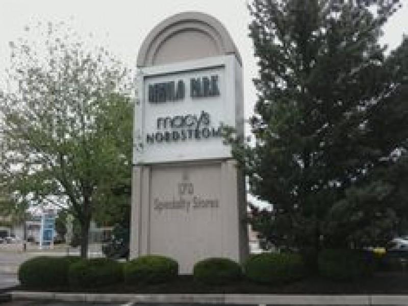 Restaurants In Menlo Park Mall Edison Nj