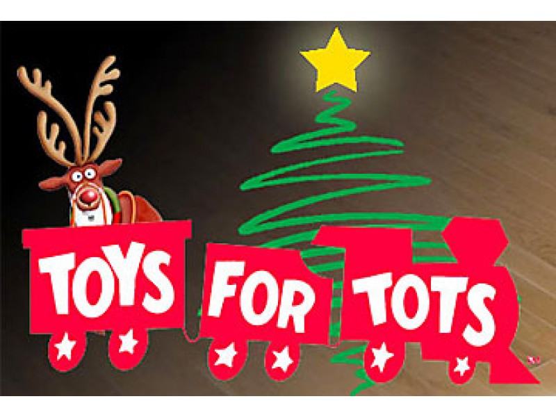 Toys For Tots Nj Address Wow Blog