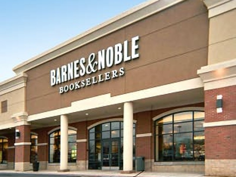 barnes and noble to more stores bridgewater nj patch 86287