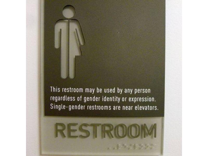 beyond the bathroom transgender policies under review by nj schools - Transgender Bathroom Issues
