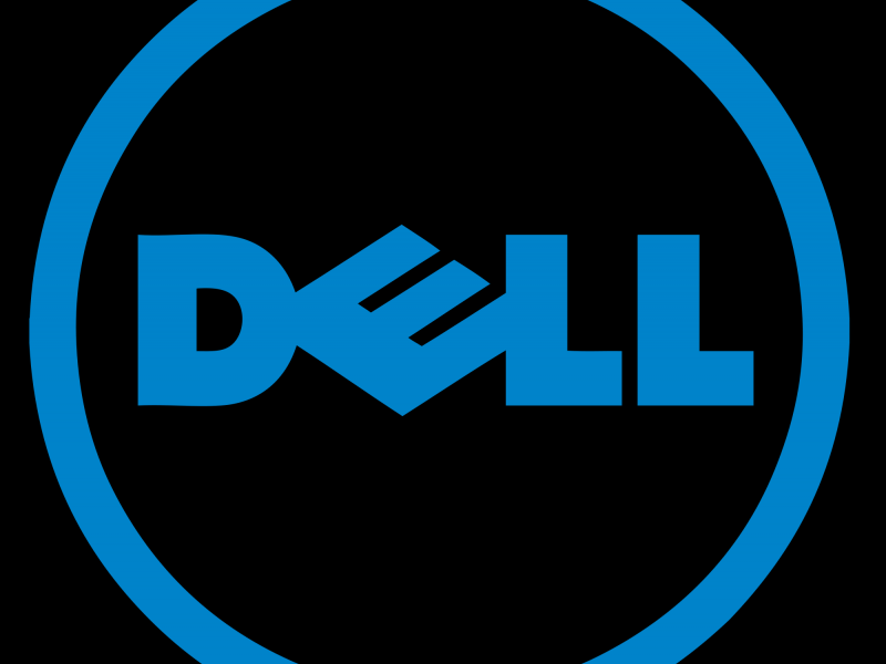 Dell Laid Off About 10000 Employees This Year Round Rock Tx Patch