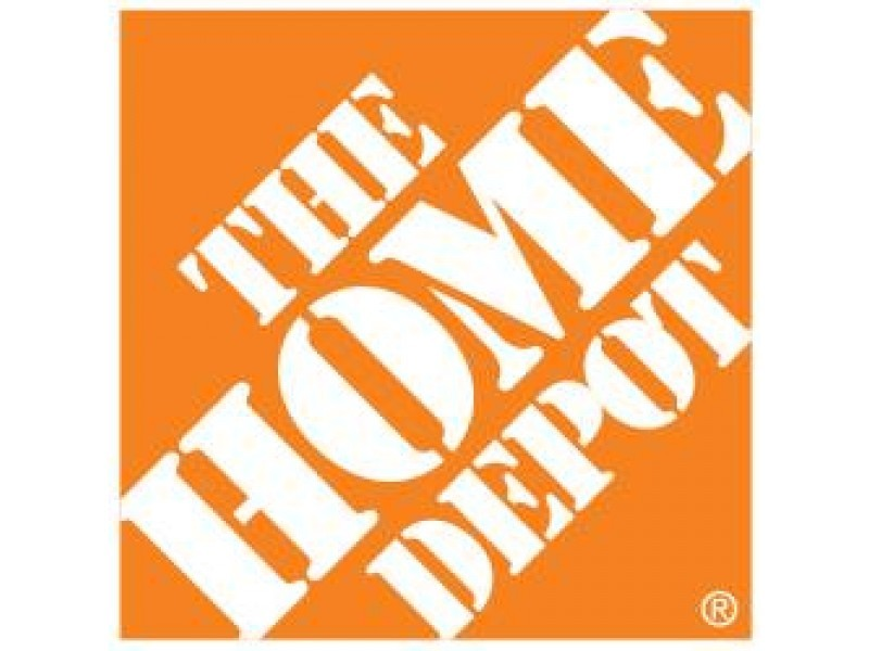 Home Depot Going on Spring Hiring Spree