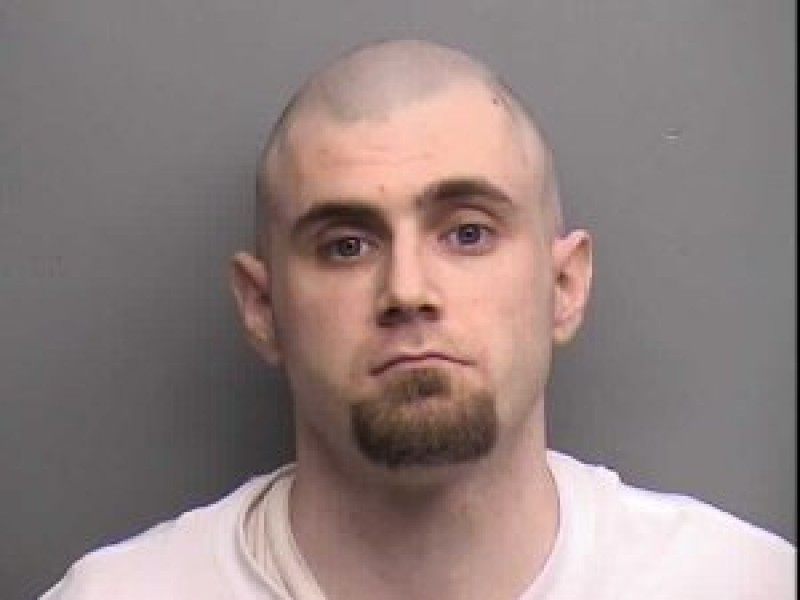 Waltham Kwik Mart Robbery Suspect Is From Somerville