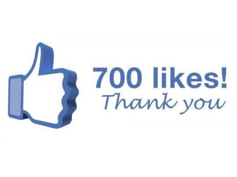 700 Likes On Facebook Plymouth Mi Patch