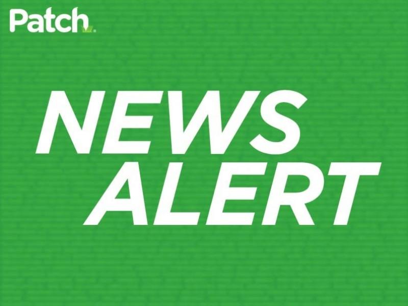 Lexington School Closings: Public Schools Closed Monday