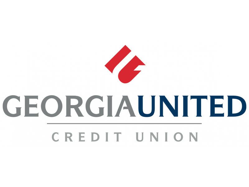 Apply for georgia united credit union 39 s 2016 scholarship - Garden state federal credit union ...