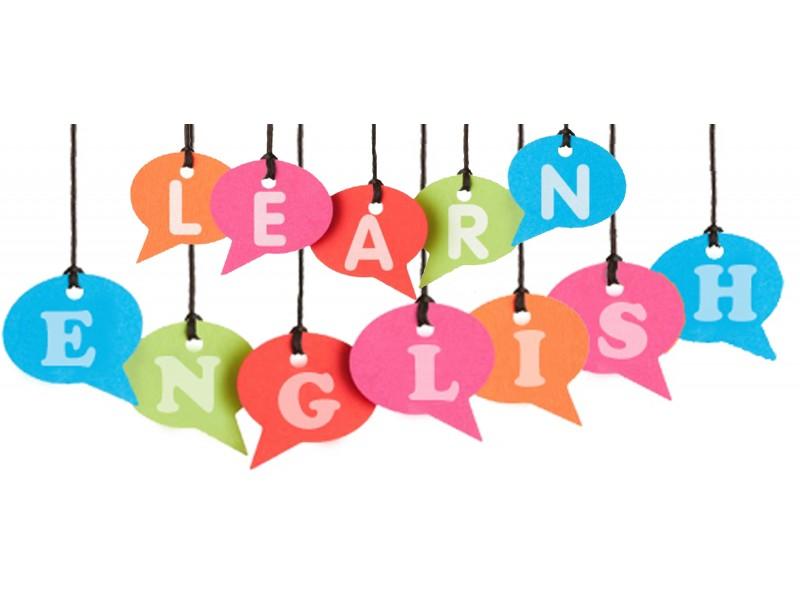 Learn English in the USA with IPSA. English (ESL/EFL ...
