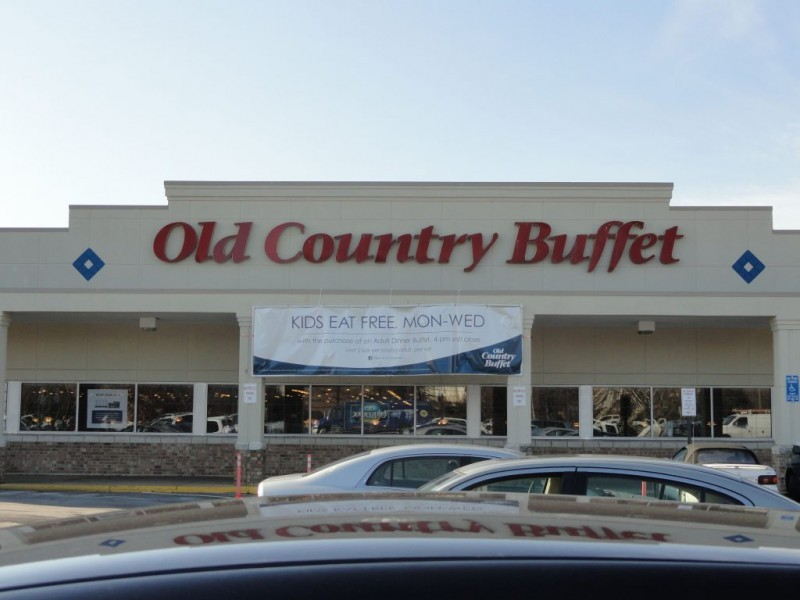 old country buffet files for bankruptcy watertown ma patch rh patch com old country town buffet country town buffet prices