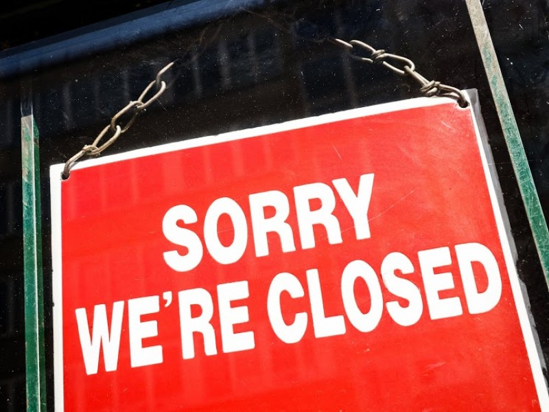 What's Open, Closed on Memorial Day in Watertown