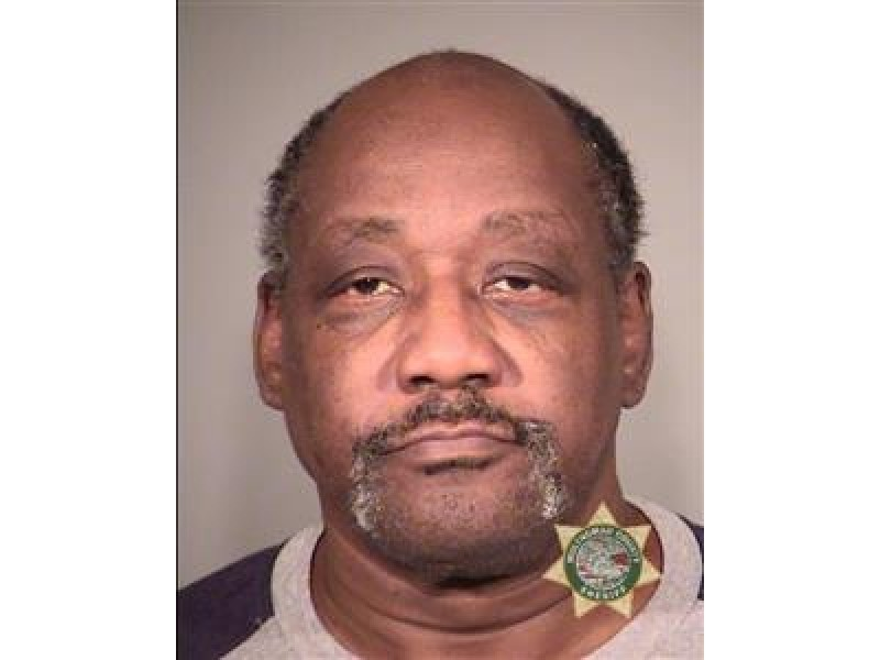 Killer Sentenced To Eleven Years In Prison Portland Or