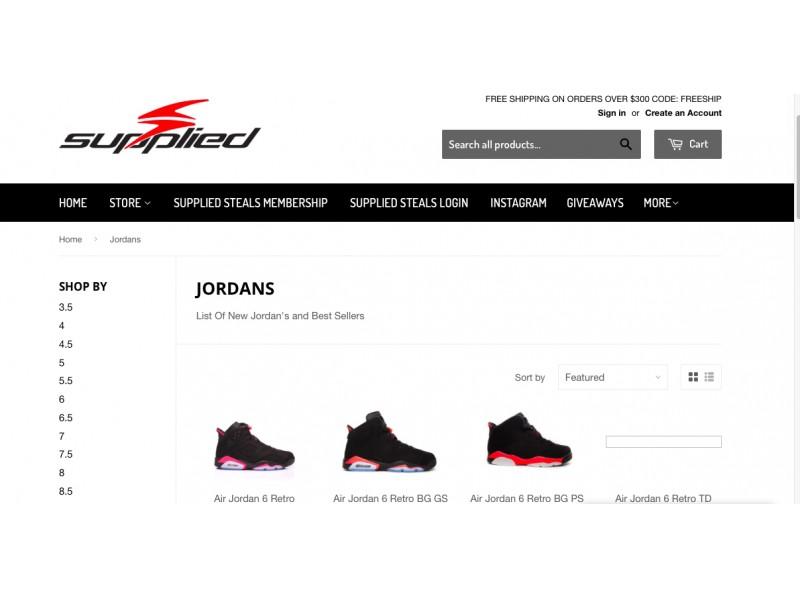 Nike Counterfeit Shoe Probe Targets Oregon Man   Beaverton, OR Patch