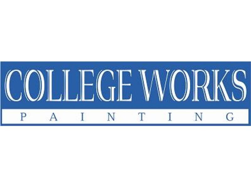 college works painting reviews There are newer employer reviews for college works painting see most recent.