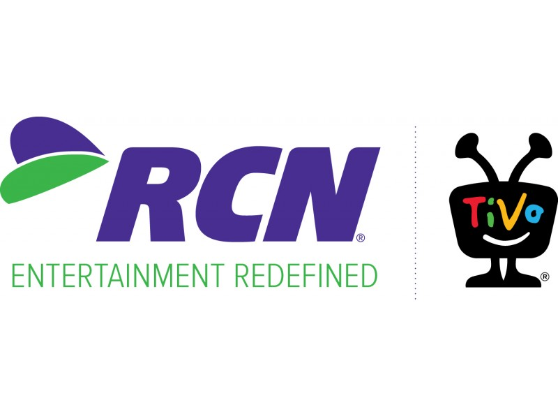 RCN First Cable Provider in Chicago to Offer Customers Instant ...