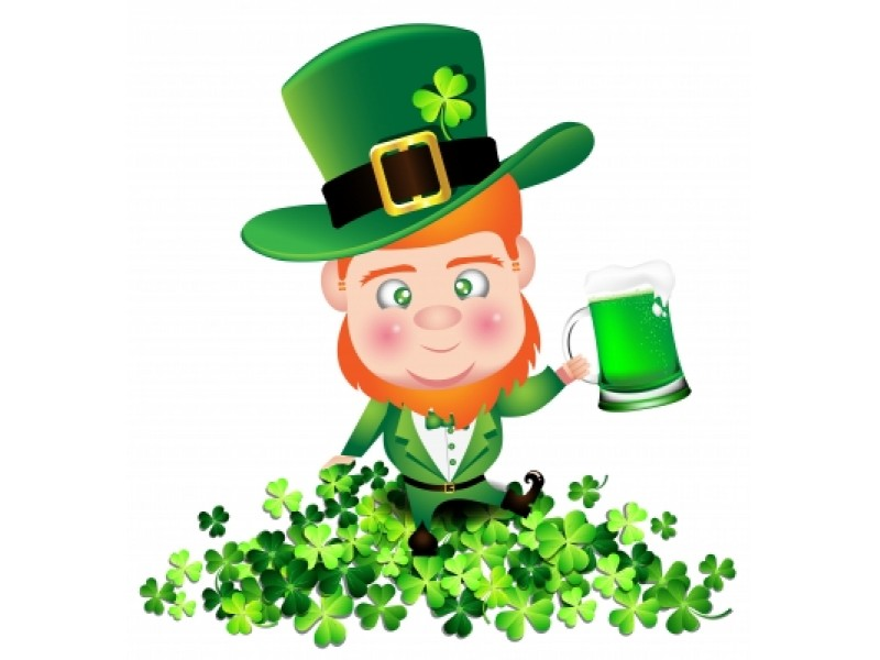 top 5 places to celebrate saint patrick s day in and around mentor