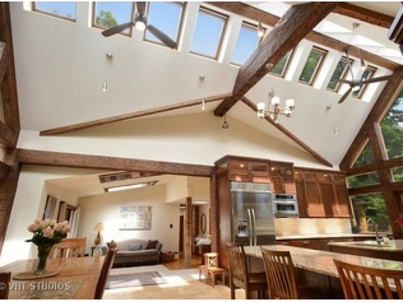 wow  house  custom built masterpiece in orland park