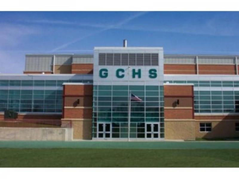 Grayslake High School District Installing Solar Panels | Grayslake ...