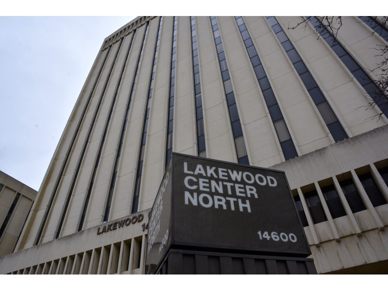 The latest Tweets from Lakewood Jobs (@LakewoodNJJobs). Helping out the Lakewood, NJ community with jobs, one job at a time. Have a job to offer? Send it to LakewoodNJJobs@shopnow-bqimqrqk.tk (character limit). Lakewood, NJ.