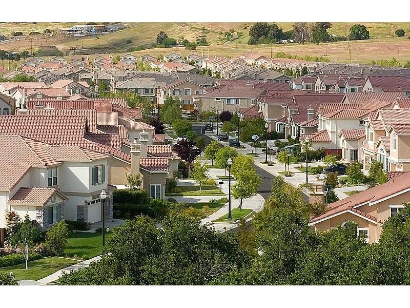 San Jose Apartment Rent Ordinance
