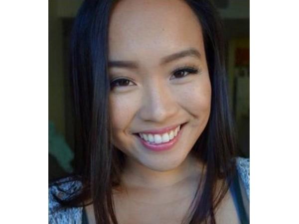 Meet UndocuGrad Fabiola Santiago  MA in Public Health from UCLA     UCLA Luskin