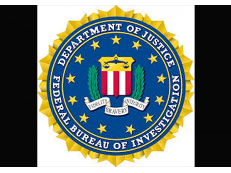 Cars Cosmetic Surgery And Vegas Trips Former Moreno Valley FBI Agent Admits Stealing Drug
