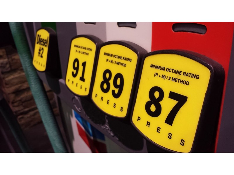 gasoline prices near temecula resume dropping