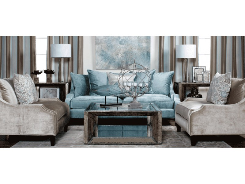 Mayfair Getting High End Home Decor Store Wauwatosa Wi