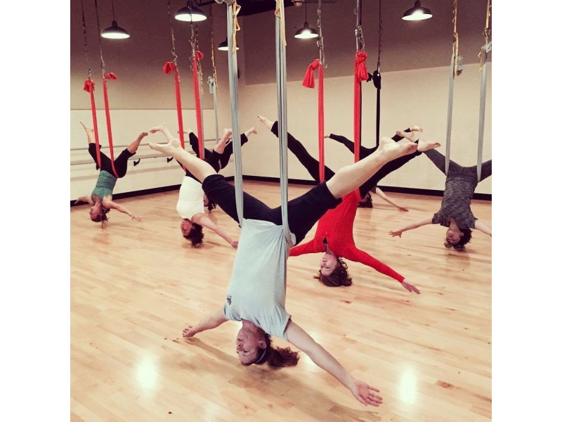 intro to aerial yoga workshop intro to aerial yoga workshop   greater alexandria va patch  rh   patch
