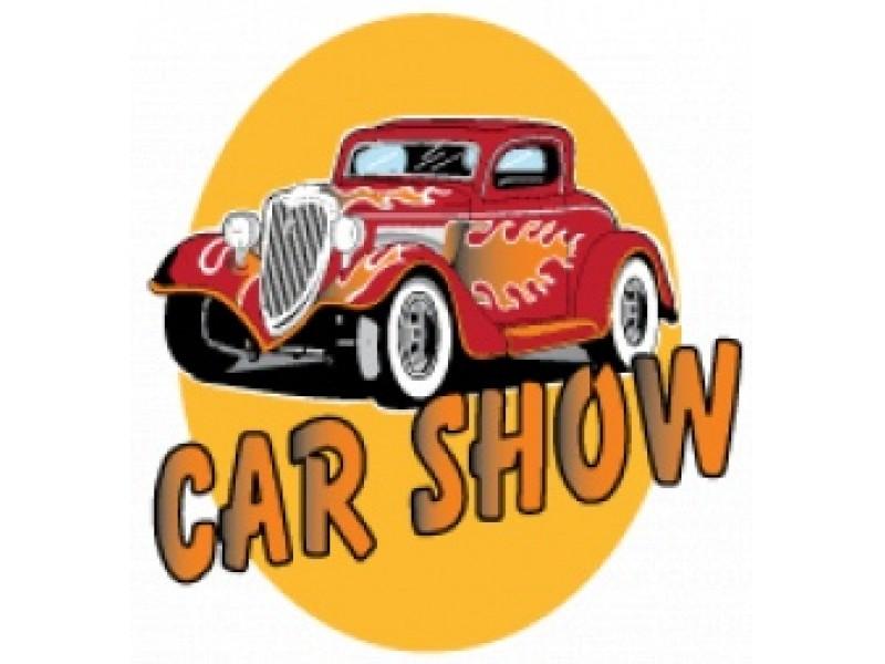 Car Show And Flea Market South Whitehall PA Patch - Car show allentown pa