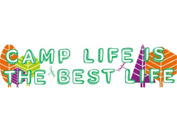 sign up today for girl scout camp try it   rockville md patch