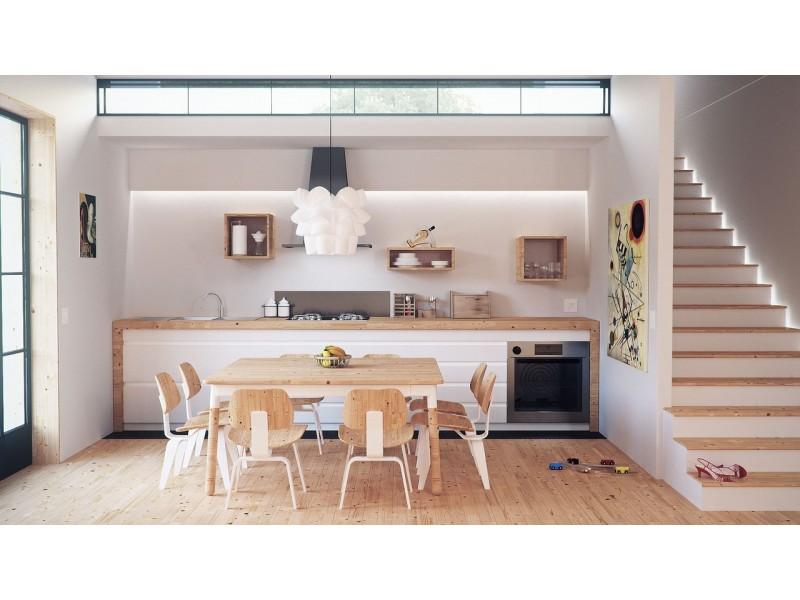 Interior Design Course Boston Ma